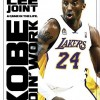 Kobe Doin' Work (2009) – Full Movie