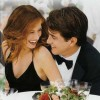 The Wedding Date (2005) – Full Movie