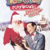 Christmas at Pee Wee's Playhouse (1988) – Full Movie
