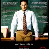 The Ron Clark Story (2006) – Full Movie