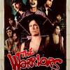 The Warriors (1979) – Full Movie