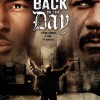 Back in the Day (2005) – Full Movie