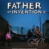 Father of Invention (2010) – Full Movie