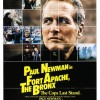 Fort Apache the Bronx (1981) — Full Movie