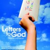 Letters to God (2010) – Full Movie