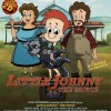 Little Johnny the Movie (2011) – Full Movie