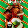 A Muppet Family Christmas (1987)  – Full Movie
