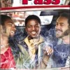 Puff, Puff, Pass (2006) – Full Movie