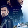 Runner Runner (2013) – Full Film