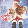 Santa Who? (2000) – Full Movie