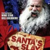 Santa's Slay (2005) – Full Movie