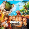 The Croods (2013) – Full Movie