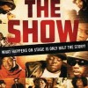 The Show (1995) – Full Movie