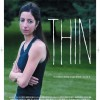 Thin (2006) – Full Documentary