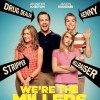 We're the Millers (2013) – Full Movie