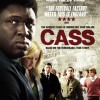 Cass (2008) – Full Movie