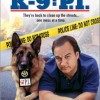 K-911 (1999) – Full Movie