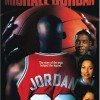 Michael Jordan: An American Hero (1999) – Full Movie