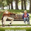 Jackass Presents: Bad Grandpa (2013) – Full Movie