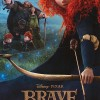 Brave (2012) – Full Movie
