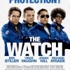 The Watch (2012) – Full Movie