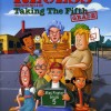 Recess: Taking the Fifth Grade (2003) – Full Movie