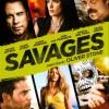 Savages (2012) – Full Movie