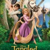 Tangled (2010) – Full Movie