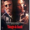 Tango & Cash (1989) – Full Movie