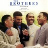 The Brothers (2001) – Full Movie
