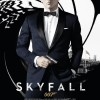 Skyfall (2012) – Full Movie