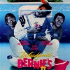 Weekend at Bernie's II (1993) – Full Movie