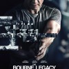 The Bourne Legacy (2012) – Full Movie