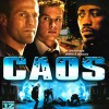 Chaos (2005) – Full Movie