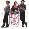 Dream a Little Dream (1989) – Full Movie