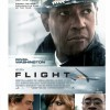Flight (2012) – Full Movie