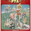 Harper Valley P.T.A. (1978) – Full Movie