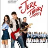 The Jerk Theory (2009) – Full Movie