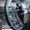 Men in Black 3 (2012) – Full Movie