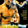 No Retreat, No Surrender (1986) – Full Movie