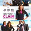 Baggage Claim (2013) – Full Movie
