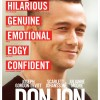 Don Jon (2013) – Full Movie
