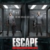 Escape Plan (2013) – Full Movie