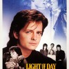 Light of Day (1987) – Full Movie