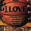 1 Love: A Tribute to Basketball in America (2003) – Full Documentary