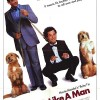 Walk Like a Man (1987) – Full Movie