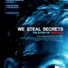 We Steal Secrets: The Story of WikiLeaks (2013) – Full Movie