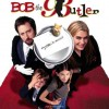 Bob the Butler (2005) – Full Movie