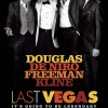 Last Vegas (2013) – Full Movie