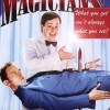 Magicians (2007) –  Full Movie